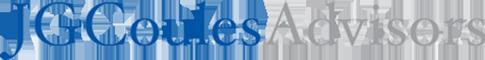 JG Coules Logo